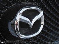 Mazda CX-5 GS FWD at 2017