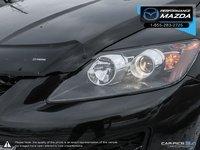 Mazda CX-7 GS 2011
