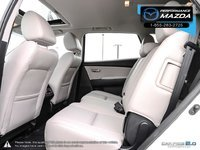 Mazda CX-9 GS 2015