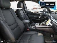 2017 Mazda CX-9 GT AWD