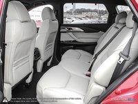 Mazda CX-9 GT AWD 2017
