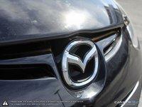 Mazda Mazda2 GX 2012