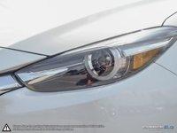 2018 Mazda Mazda3 Sport GS at