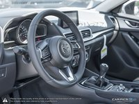 Mazda Mazda3 Sport GS 6sp 2018
