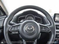 Mazda Mazda3 Sport GX at 2018