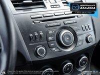 Mazda Mazda3 GT 2012