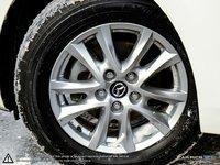 Mazda Mazda3 GS AT 2015