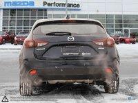Mazda Mazda3 GT W/ NAVI 2015