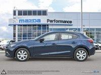 Mazda Mazda3 GX SPORT 2015