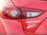 Mazda Mazda3 GT-SKY 2015
