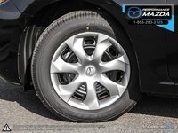 2017 Mazda Mazda3 GX at