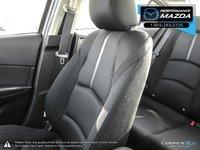 Mazda Mazda3 GS at 2017