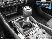 Mazda Mazda3 GT 6sp 2017