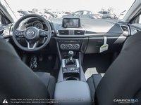 2018 Mazda Mazda3 GS 6sp