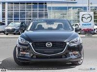 2018 Mazda Mazda3 GT at