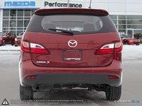 Mazda Mazda5 GT 2017