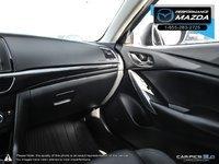 Mazda Mazda6 GT 2014