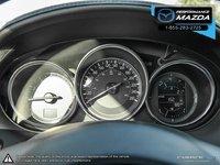 Mazda Mazda6 GS at 2017