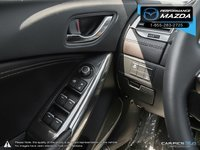 Mazda Mazda6 GT 6sp 2017