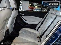 Mazda Mazda6 GT at 2017