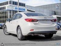2017 Mazda Mazda6 GS at