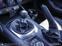 2017 Mazda MX-5 RF GS RF SPORTS PKG