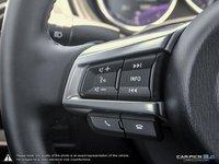 Mazda MX-5 RF GS W/NAVI 2017