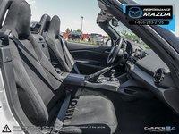 Mazda MX-5 GX 6sp 2016