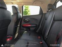 Nissan Juke SL 2015