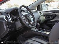 Nissan Murano SL AWD 2016