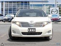 Toyota Venza V6 2011