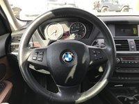 2011 BMW X5 35i