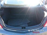 2011 Buick Regal CXL w/1SB