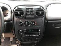 2005 Chrysler PT Cruiser PT Cruiser