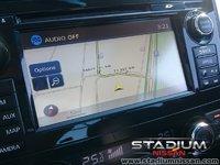 2014 Nissan Altima 2.5 SV TECH