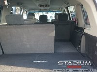 2010 Nissan Armada SE 8 Seat