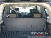 2012 Nissan Armada Platinum