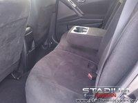 2014 Nissan Murano SV