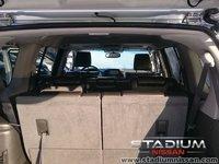 2011 Nissan Pathfinder LE