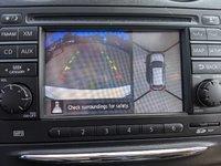 2013 Nissan Rogue SL AWD