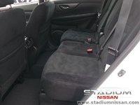 2016 Nissan Rogue S AWD
