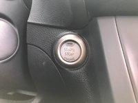 2016 Nissan Sentra SV Heated Seats, Sunroof
