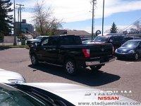 2016 Nissan Titan XD XD SV 4x4 Diesel