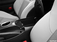 2017 Nissan 370Z Roadster