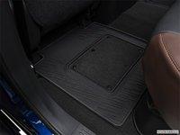 2018 Nissan Titan XD Diesel