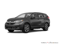 Honda CR-V EX AWD EX 2019