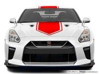 2020 Nissan GT-R