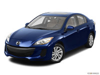 Mazda3 GS Skyactiv, promesses tenues ou pas?
