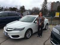 Happy Camco customers :)