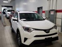 5th Toyota